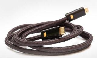 HDMI 2.1 officiel : définition jusqu'à 10K, mais pour quels appareils ?