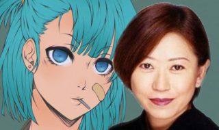 Dragon Ball Z : la voix originale de Bulma décède à 57 ans