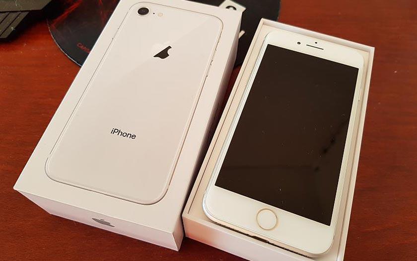 Revendre Un Iphone S