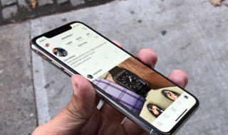 Test iPhone X : voici ce qu'en pense la presse internationale