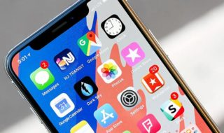 iPhone X : il faudra attendre un an pour pouvoir enfin utiliser toutes ses fonctionnalités !