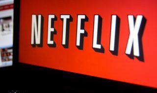 Netflix : une attaque phishing très crédible vise des millions de comptes