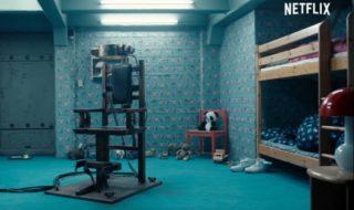 Netflix dévoile DARK, série très prometteuse entre Stranger Things et Ça : découvrez la bande-annonce