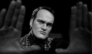 Netflix : Quentin Tarantino n'aime pas la plateforme, voici pourquoi