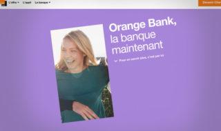 Orange Bank est enfin disponible : comment ouvrir un compte ?