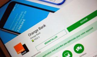 Orange Bank : les banques concurrentes réagissent, découvrez leurs alternatives