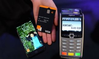 Orange Bank : est-ce que c'est vraiment gratuit ?