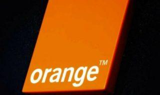 Orange : pourquoi l'opérateur va couper la ligne de 66.000 vieux téléphones mobile