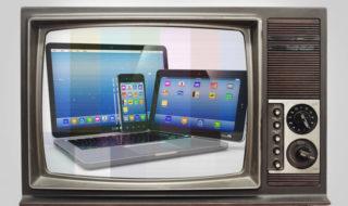 Redevance TV : l'extension aux smartphones, tablettes et ordinateurs se précise