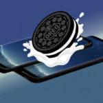 s8 android oreo beta