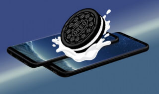 s8 android oreo beta
