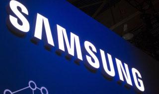 Samsung Galaxy S9 : découvrez les premières photos volées du successeur du S8 !