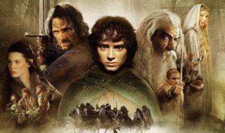 Le Seigneur des Anneaux : Amazon annonce une nouvelle série adaptée de la franchise