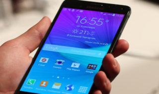Android ou iPhone lent : pourquoi votre smartphone rame et comment le booster