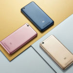 sélections smartphones pas cher 100 euros