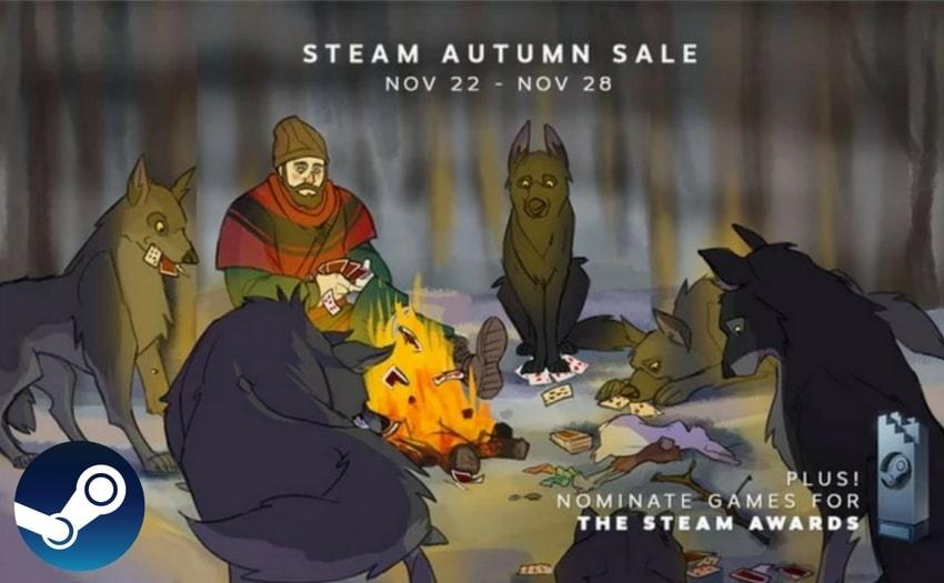 Soldes steam d automne 2017 notre s lection des meilleurs jeux vid o en promo - Www pimkie fr soldes ...