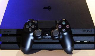 PS4 : comment allumer et contrôler la console depuis un smartphone