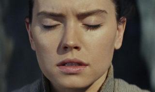 Star Wars 8 : nouveau teaser, séquences inédites de l'entraînement de Rey