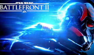 Star Wars Battlefront 2 : EA suspend le système de micro-paiements polémique avant le lancement officiel
