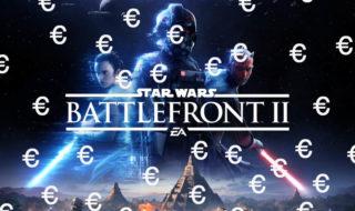 Jeux vidéo : un analyste affirme qu'ils ne sont pas assez chers !