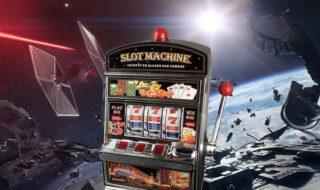 Star Wars Battlefront 2 est-il une sorte de «casino» qui «piège» les jeunes ?