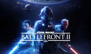 Star Wars Battlefront 2 pas cher : où l'acheter au meilleur prix ?