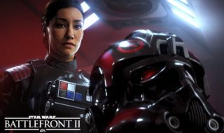 Test Star Wars Battlefront 2 : l'Empire contre-attaque, mais sans conviction