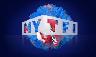 tf1 mytf1