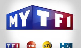 TF1 : après SFR, les abonnés Canal sont privés de replay !