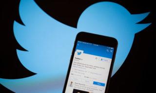 Twitter : deux hackers parviennent à poster un tweet de 35.000 caractères