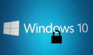 Windows 10 : comment activer la protection anti-ransomware