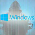 Windows hackers