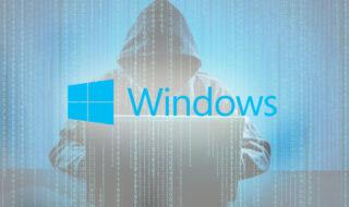 Windows : une faille vieille de 17 ans permet aux hackers de prendre le contrôle de n'importe quel PC