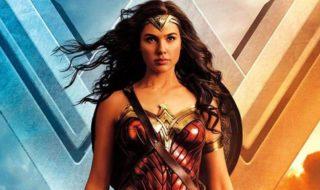 Wonder Woman 2 : Gal Gadot confirme le renvoi de Brett Ratner