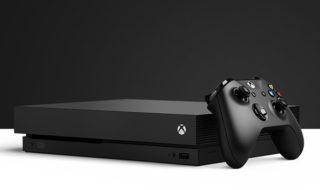 Xbox One : comment jouer en ligne ?