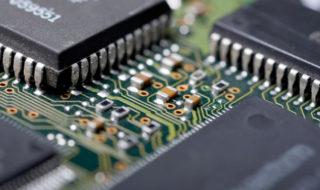 CPU, GPU, APU : qu'est-ce que c'est et quelles différences ?