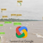 NASNet, l'intelligence artificielle de Google