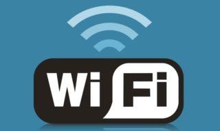 WiFi Direct : qu'est ce que c'est et comment ça fonctionne