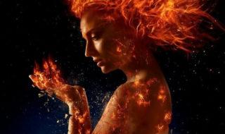 X-Men Dark Phoenix : les premières photos de tournage sont enfin là !