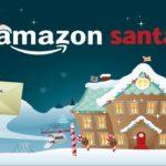 Amazon bon plan Noël