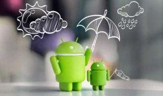 Antivirus Android : les meilleures applications pour protéger votre smartphone