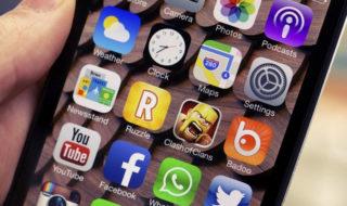 App Store : l'application payante la plus téléchargée de 2017 ne sert plus à rien avec iOS 11