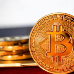 bitcoin minage cryptomonnaies