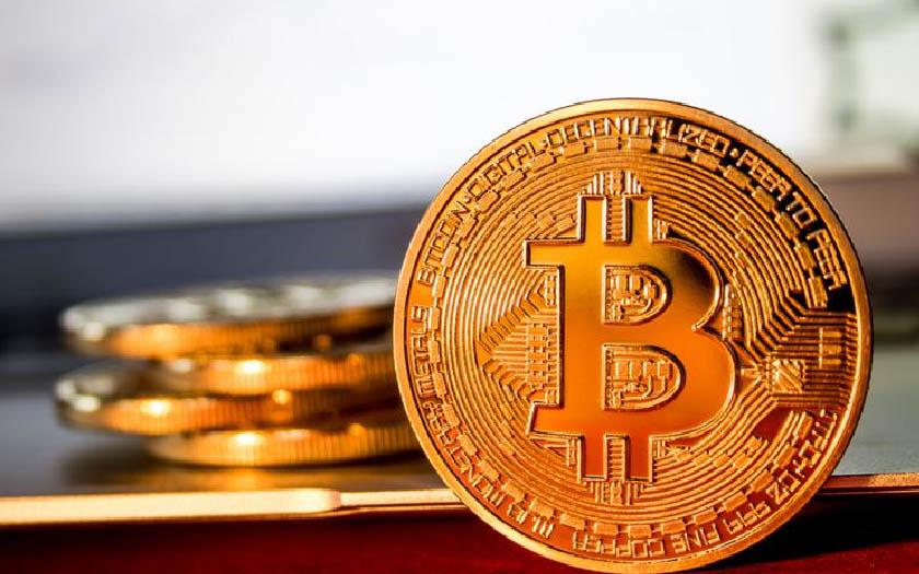 bitcoin minage cryptomonnaies