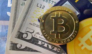 Bitcoin : NiceHash annonce à ses clients qu'ils se sont fait voler l'équivalent 60 millions de dollars !