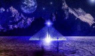 Vie extraterrestre : comment réagirait l'humanité si on annonçait une vraie découverte ?