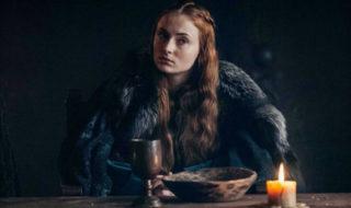 Game of Thrones saison 8 : sortie en 2019 confirmée par Sophie Turner alias Sansa Stark