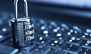 Gestionnaire de mots de passe : top 6 des meilleures solutions