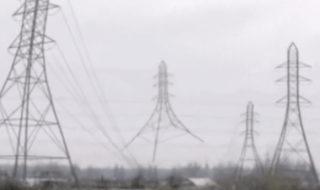 gif silencieux pilones electriques