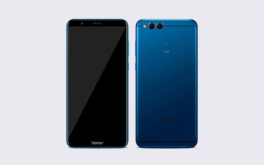 Smartphones moins de 300 euros 2018